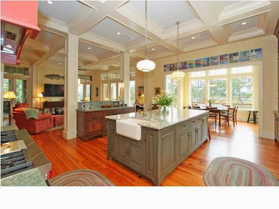 http://www.trulia.com/property/1040893466-102-White-Salt-Ln-Charleston-SC-29492
