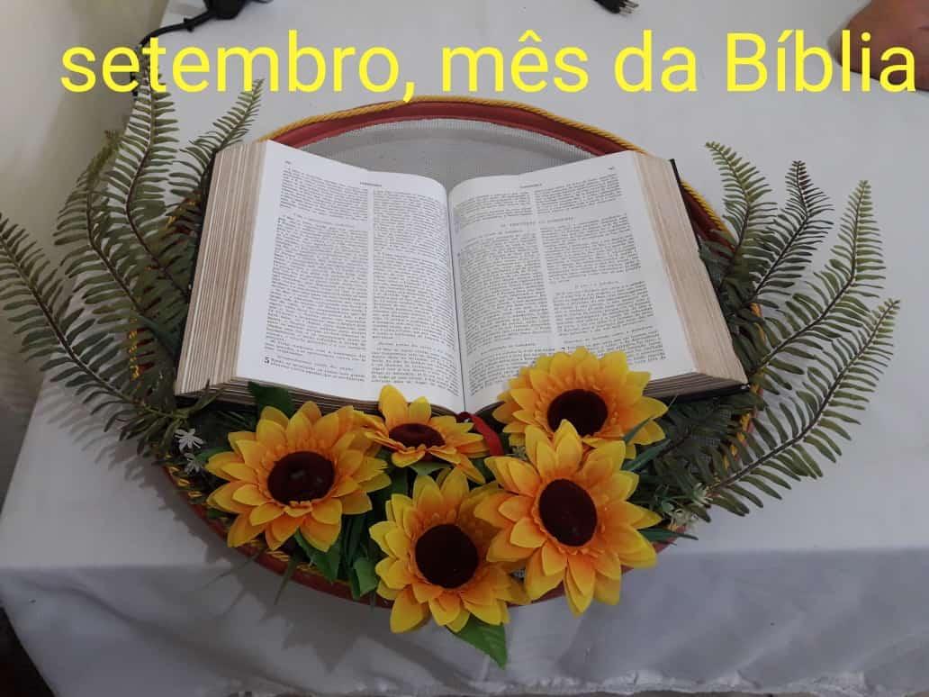 .ADQUIRA SUA CARTELA DO SHOW DE PRÊMIOS