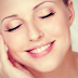 Homeopathic Treatment for Clear and glowing skin
