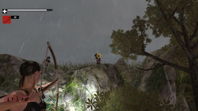 survival games,zombie survival games,survival games