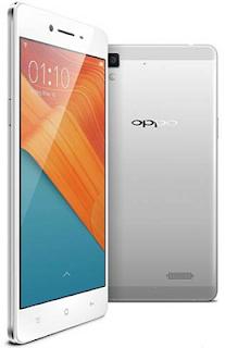 harga Oppo R7 Lite terbaru