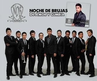 Noche+De+Brujas+-+De+Amor+Y+Cumbia+(320Kbps).jpg