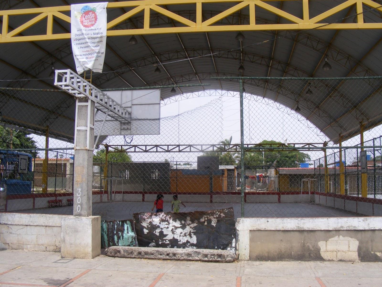 Imagenes De La Cancha De Futbol De Salon - futbol sala apertura y elaboracion contra YouTube