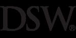 dsw.com