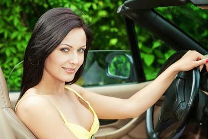 Aplicar a Seguros Carros Baratos Deland Florida
