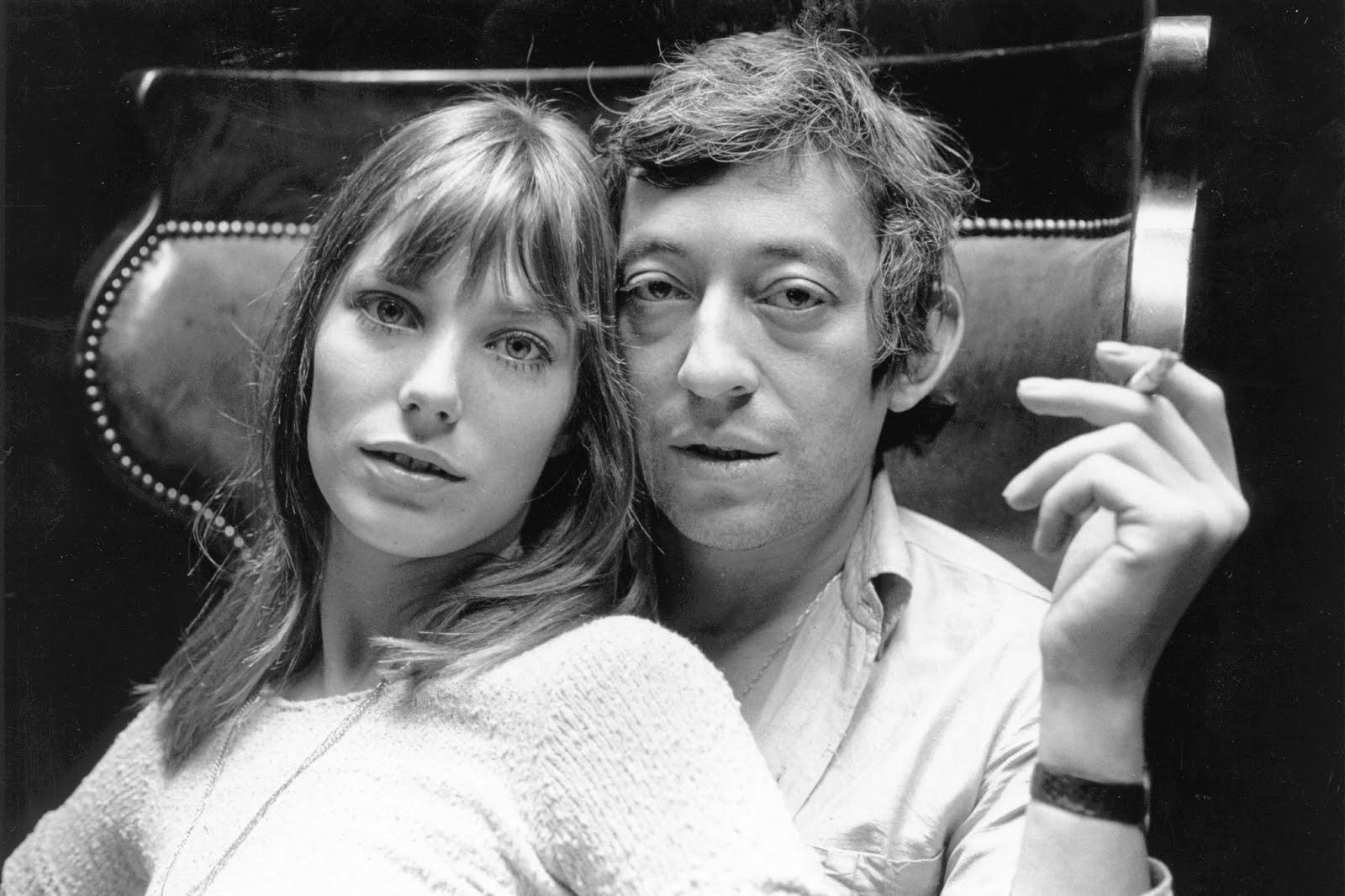 http://1.bp.blogspot.com/-lhYmlN1EMPM/TnKQaYkSqWI/AAAAAAAAK0k/MlTxKXuLHMI/s1600/Serge_Gainsbourg_and_Jane_Birkin.jpg