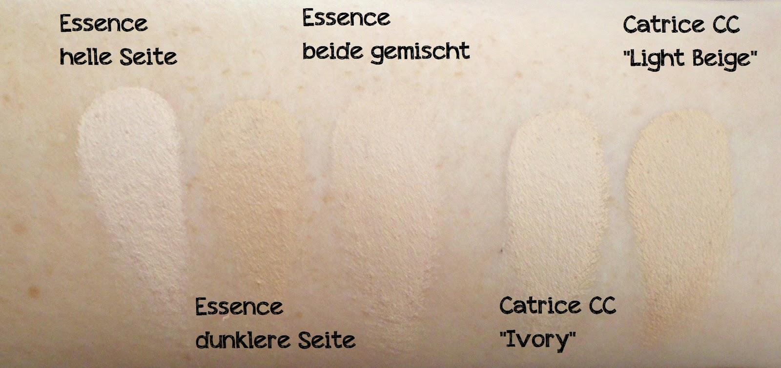 Das Bleichen der Gesichtshaut von den Pigmentflecken von der Creme