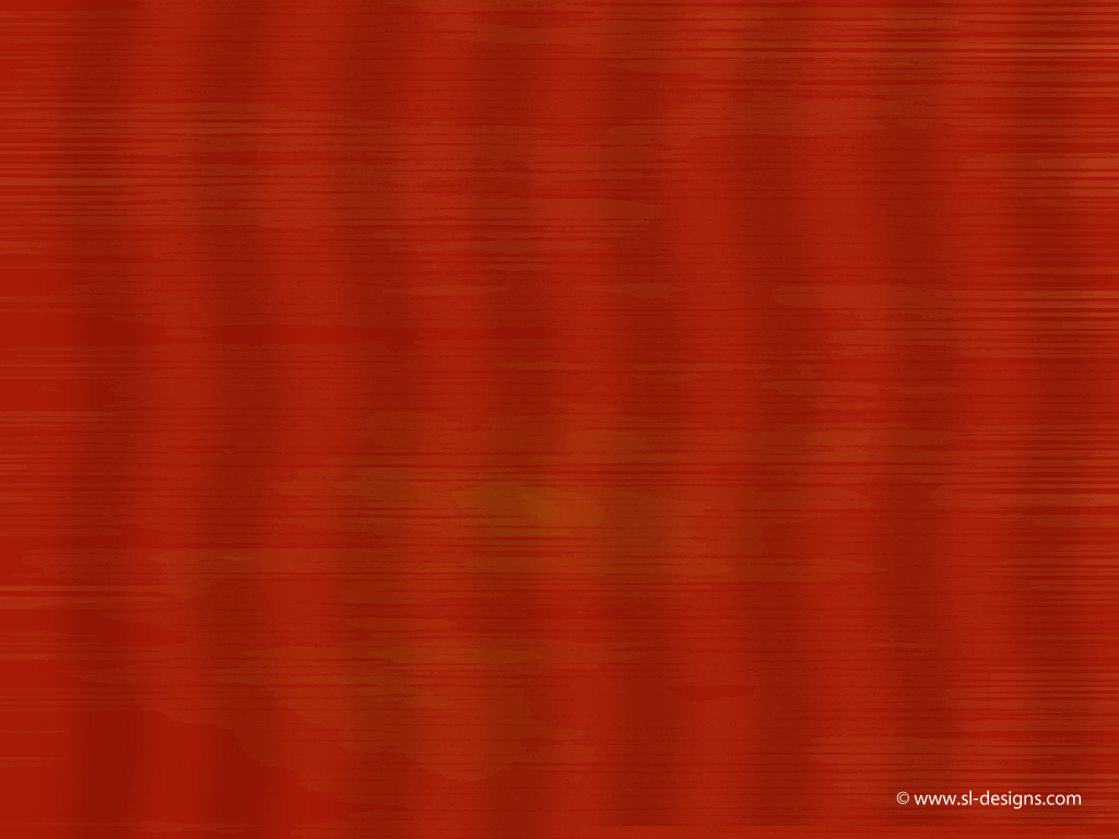 Red Wallpaper Designs 2017  Grasscloth Wallpaper. Recessed Lights In Kitchen. Thai Kitchen Bakersfield. Copper Kitchen Hoods. Ninja 1200 Kitchen System. Kitchen Remodel Tool. Summer Kitchen Rosemary Beach. Kitchen Tables Sets. French Kitchen Accessories