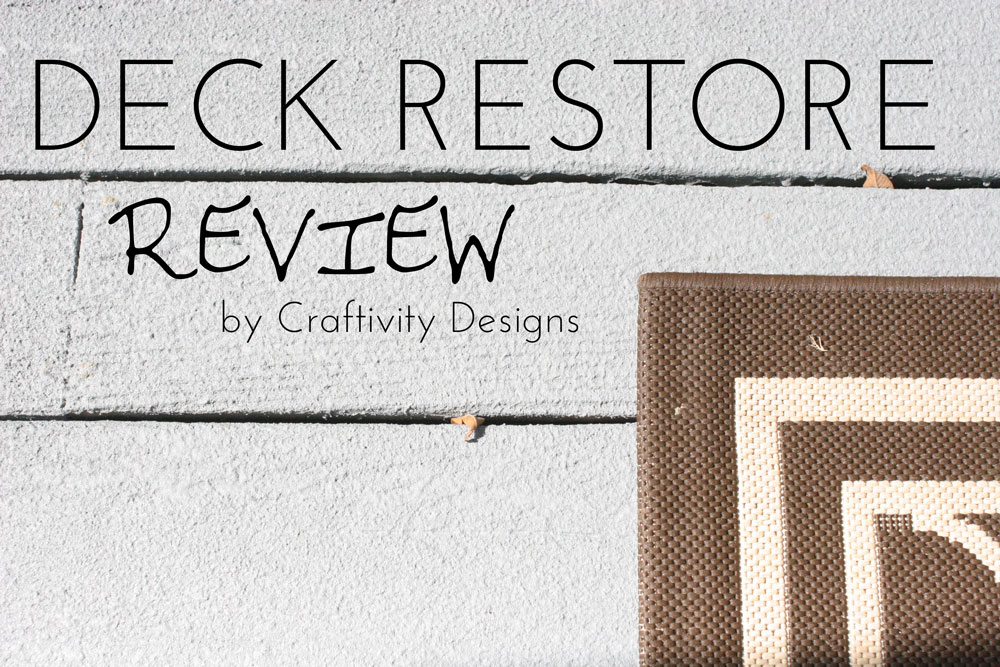 rustoleum-restore-deck-review.jpg