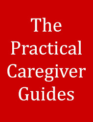 The Practical Caregiver Guides Website