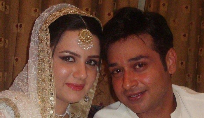 Faisal Qureshi Wedding http://wedding50.blogspot.com/2012/06/faisal-qureshi-wedding-photos.html