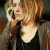 """Promo de """"Night Finds You"""", segundo episódio da nova temporada de True Detective (2x02)"""