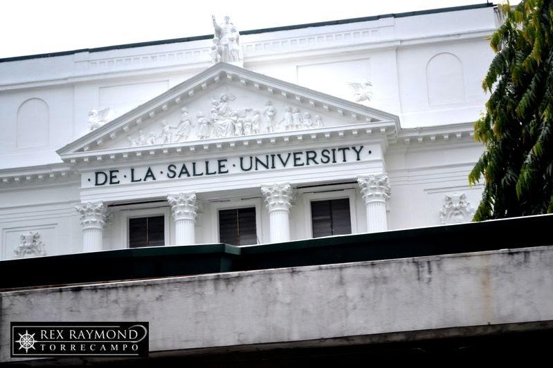 Tuition Fees - University of Santo Tomas