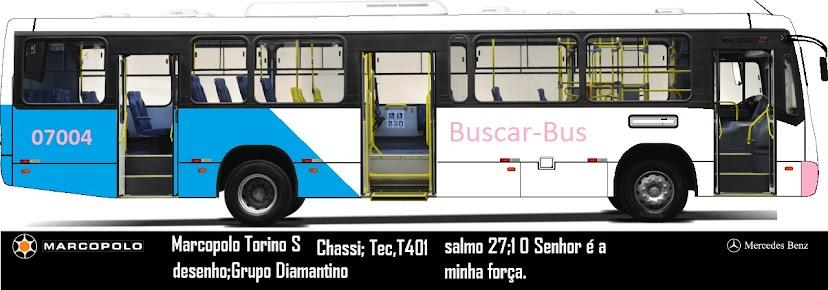 Buscar bus