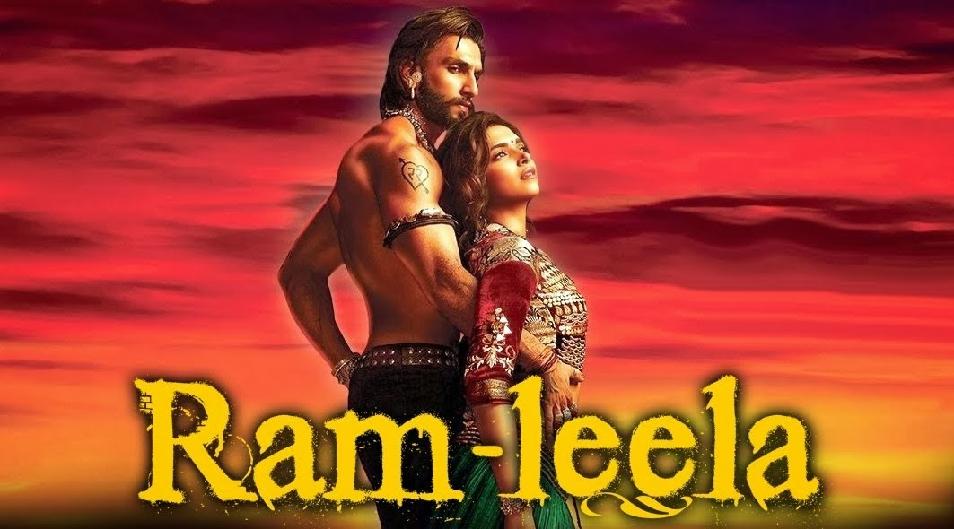 tch online hindi movies online – hindifulmovies