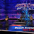 "Beach Avenue Sings Original ""Coming Your Way"" on America's Got Talent 2014 Auditions Video"
