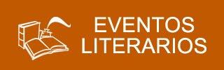 ENCUENTROS Y EVENTOS LITERARIOS<br>Mery Larrinua