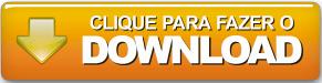 Faça aqui o download do programa gratuito CCleaner - 291x75