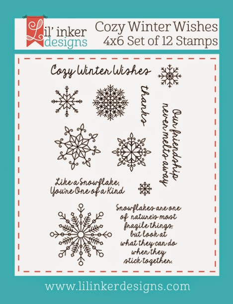 http://www.lilinkerdesigns.com/cozy-winter-wishes-stamp-set/