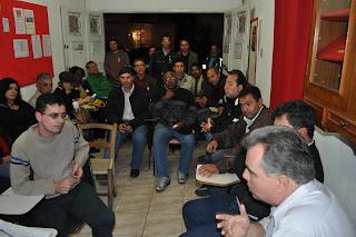 Julio, Martins, 65, Rio, Grande