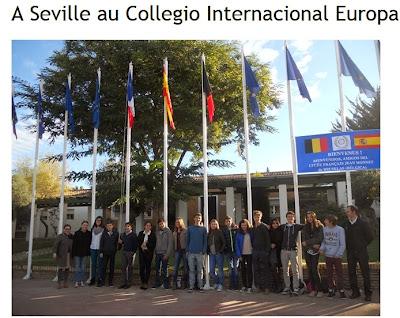 http://lyceefrancais-jmonnet.be/la-vie-au-lfjm/item/178-a-seville-au-collegio-internacional-europa.html