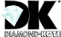 Diamond Kote introduces the Most Advanced Rodent Protection for RV's