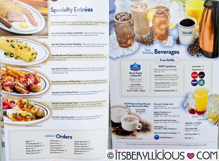 Ihop Menu Image Mag : ihopmenu6 from imagemag.ru size 722 x 532 jpeg 149kB