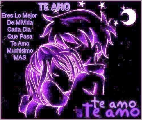 Frases De Amor Eres Lo Mejor De Mi Vida Cada Día Que Pasa Te Amo Muchísimo Mas
