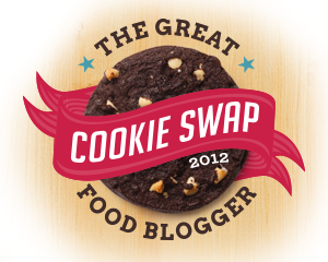 Cookie Swap 2012