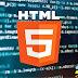 دورة الـHTML : الجزء الثالث | شرح أهم الوسوم وطريقة كتابتها وإستعمالها