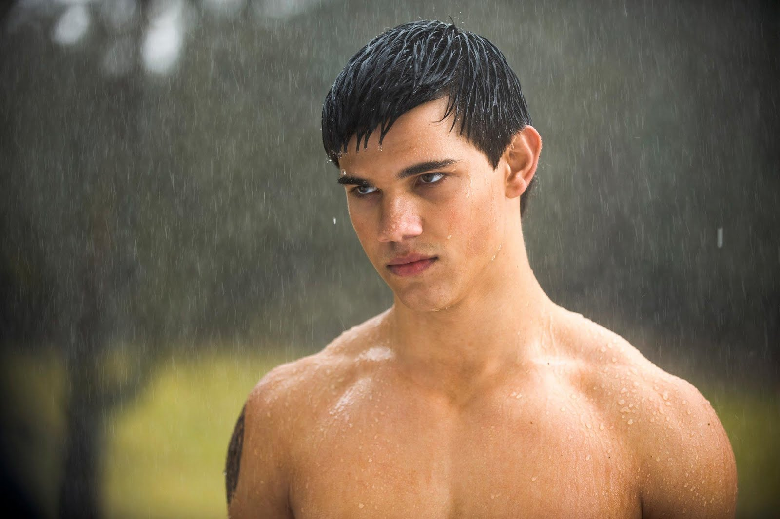 http://1.bp.blogspot.com/-lhmJ-CWanHo/TnysYMK-ObI/AAAAAAAAJTc/1t10waaFKUI/s1600/taylor-lautner-workout-new-moon-movie.jpg