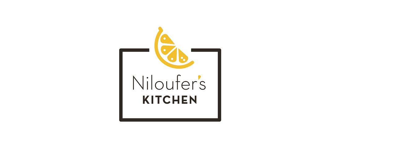 Niloufer's Kitchen