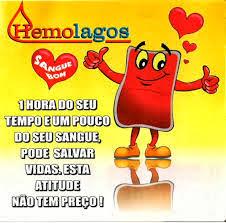 Hemolagos