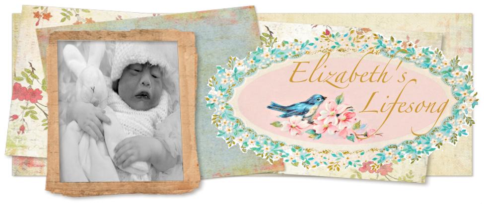 Elizabeth's Lifesong