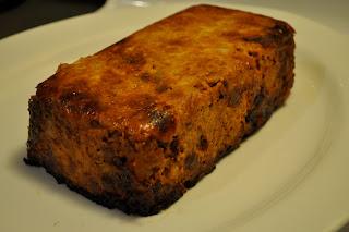 Pork Loaf