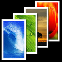 Download Backgrounds HD (Wallpapers) v4.3.8 Apk For Android