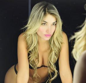 KATHERINE AROCA