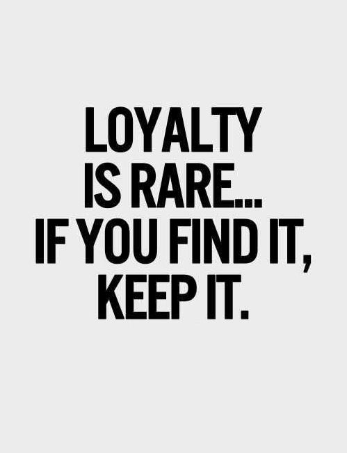Quotes About Loyalty And Betrayal Inspiration Quotes About Loyalty And Betrayal Classy Betrayal Quotes & Saying