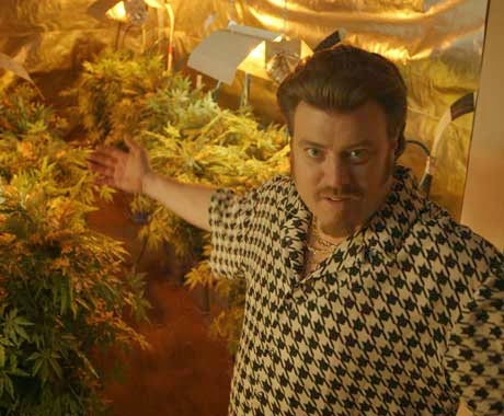 http://exclaim.ca/Reviews/Film/trailer_park_boys_dont_legalize_it-directed_by_mike_clattenburg