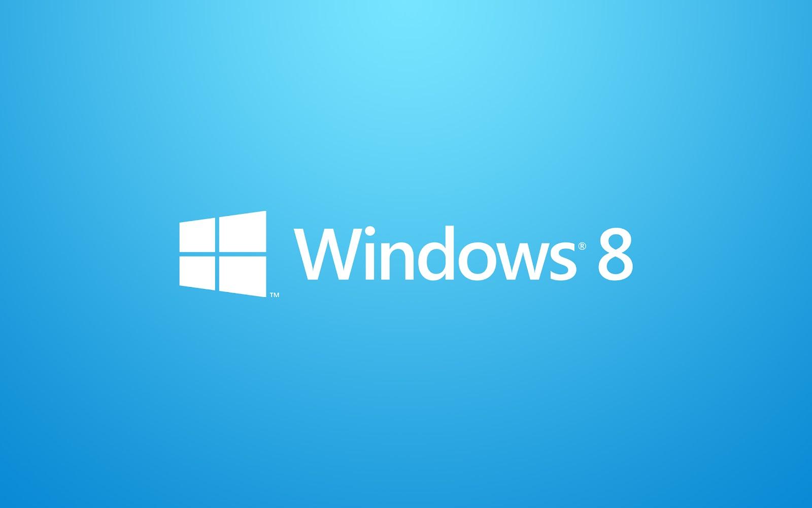 http://1.bp.blogspot.com/-lhu1WXnkmaY/UAFXBRiuk8I/AAAAAAAAADk/YPZH_-sp8mo/s1600/windows_8_wallpaper_by_aquil4-d4qx06e-+%5BDJMusiczone.com%5D.jpg