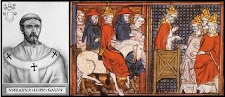Permalink to Ini Tokoh Yang Menjadi Pemicu Timbulnya Perang Salib