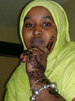 ilanka yurub