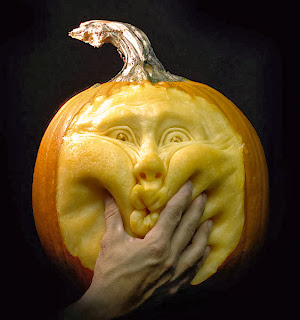 http://www.ibtimes.com/pumpkin-carving-patterns-here-are-few-ideas-708922