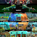 Wildstar Visual Level Guide
