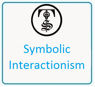 max weber and symbolic interactionism Symbolic interaction examines meaning, action, and interaction at the micro level, and was developed by united states sociologists george herbert mead and herbert blumer, with erving goffman, a canadian, being one of its primary practitioners (wallace and wolf, ch 5.