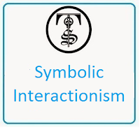 Symbolic Interactionism In Sociology, Drawbacks of Symbolic interactionism