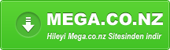 Mega.co.nz