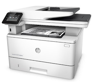 HP LaserJet Pro MFP M426 Drivers Download