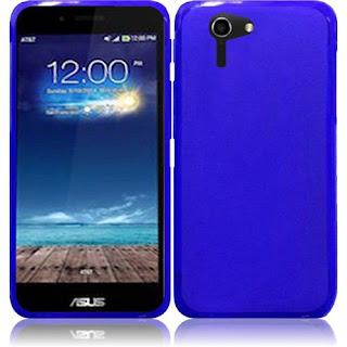 AT & T Asus Padfone X T00D