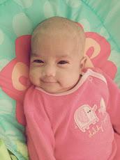Nur Lily Isaura